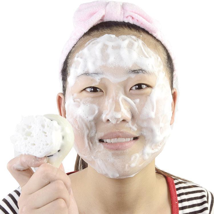 Skin care secrets for youthful skin