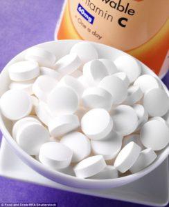 ViTamin C Serum for skin in cheap price