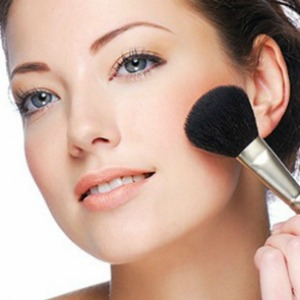 How to Look Beautiful With Out Make Up