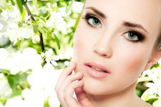 10 Tips to Get Beautiful Skin