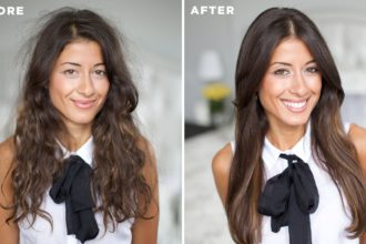 How to Maintain Frizzy HairHow to Maintain Frizzy Hair