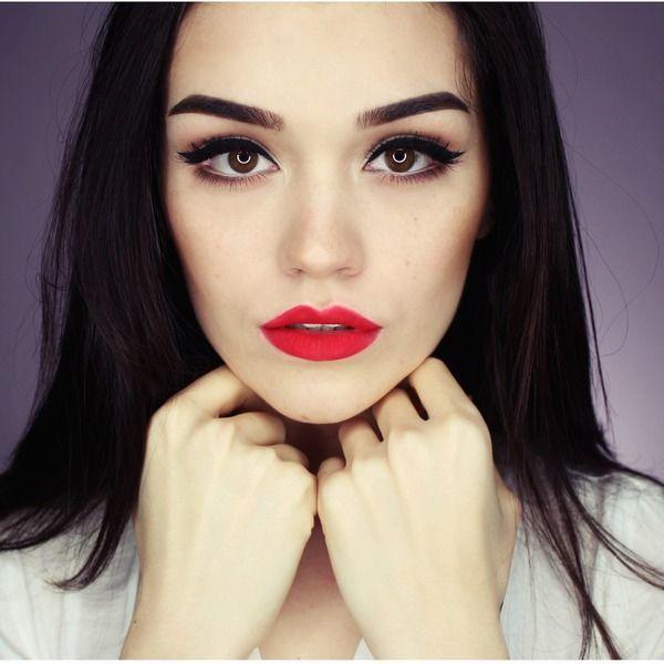 Tips To Make Milky White Face.