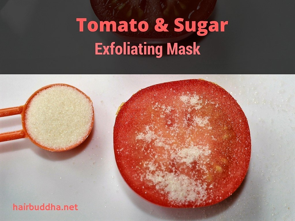 Tips to makes your skin milky white