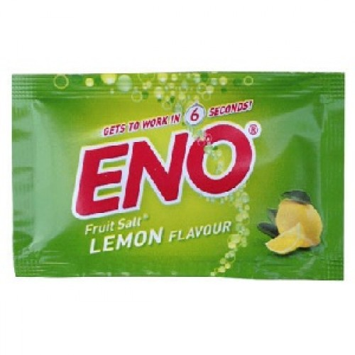 Amazing trick to get fair skin skin instantly from ENO