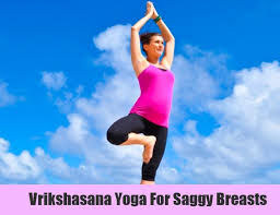 .Home Remedies For Sagging Breast Naturally.