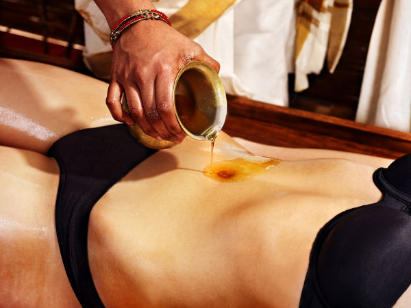 Remove Your Disease And Skin Problem From Your Belly Button/ Navel.