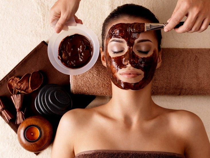 Coffee Powder to get beautiful Skin Instantly