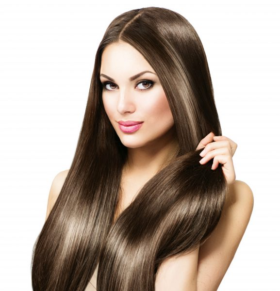 Amazing Conditioner to get Shiny, Glossy and Silky Hair.