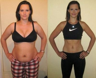 Tips to reduce belly fat in 10 dys